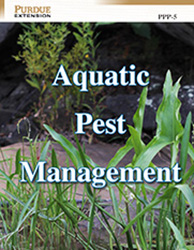 PPP-5 Aquatic Pest Management