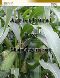 PPP-1 Agriculture Pest Management