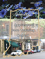 PPP-C Core Training Manual